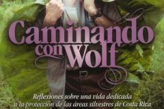 Caminando_Con_Wolf