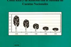 Depreciacion_de_los_Recursos_Naturales