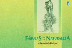 Fabulas_de_la_naturaleza