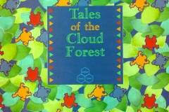 tales_of_the_cloud_forest