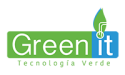 logo_greenit