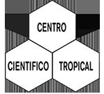Centro Científico Tropical
